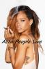 Actu-People-Live