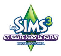 présentation les sims 3 en route vers le futur
