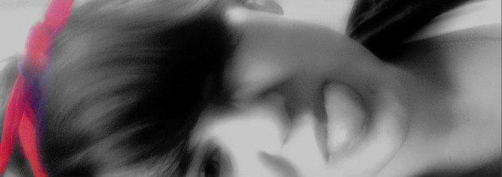 Ich liebe dich ma biche très très cordialement.