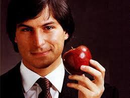 La pomme empoisonnée?
