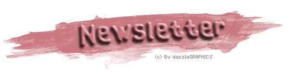 Newsletter .