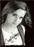 Photo de x-Lily-Potter-x9
