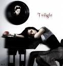 Photo de M-TwilighT-M