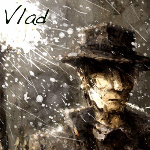 Le blog de Vlad
