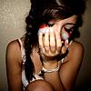 0ceyianne