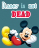 Disneyisnotdead