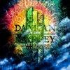 Damian Marley - Make it burn feat Skrillex