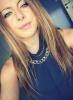 Facebook : Lise Skydesvana ♥