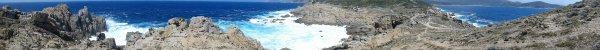 Voyage en Corse ; Jour 2
