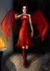 Diablesses ~ Déguisement
