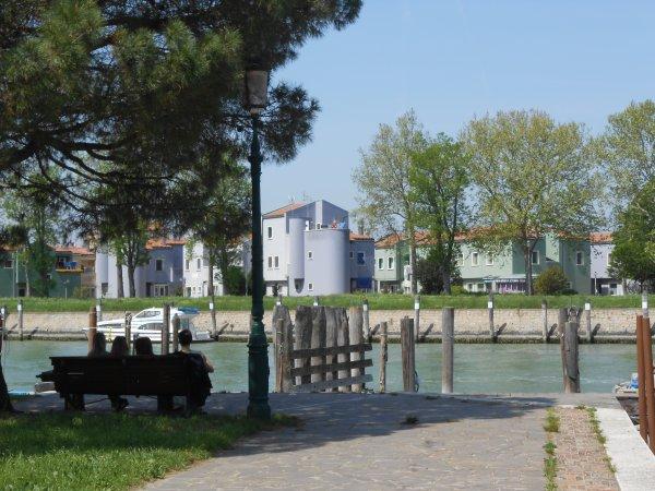 Voyage à Venise - Jour 3