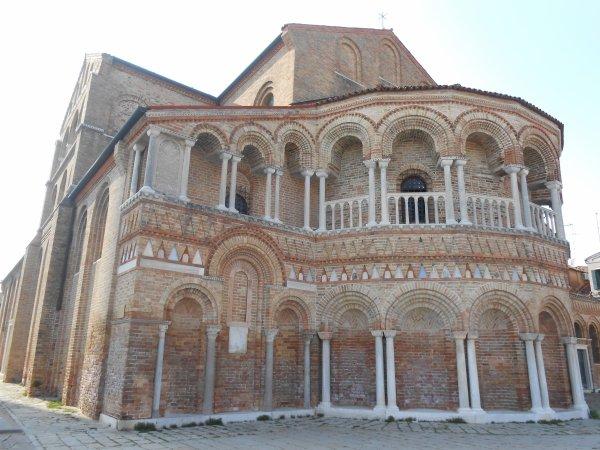 Voyage à Venise - Jour 3 (suite)