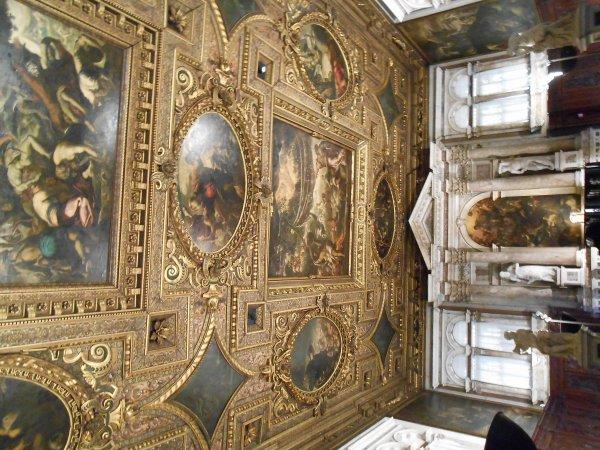Voyage à Venise - Jour 4