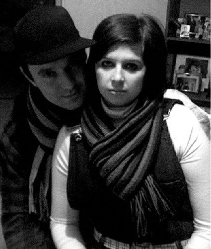 Ma Chérie & Moi