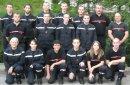 Photo de signy-pompiers