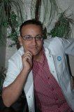 Photo de mohamed---007