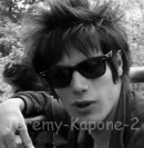 Photo de Jeremy-Kapone-2