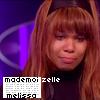 Mademoizelle-melya