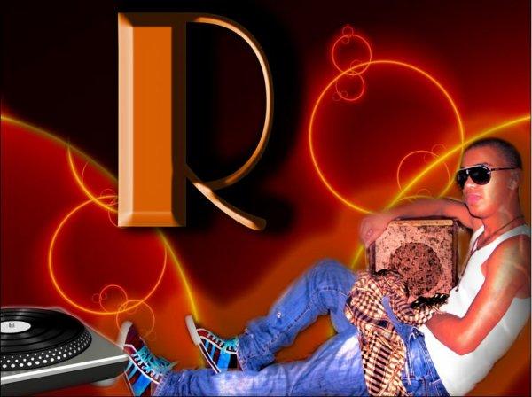 reda rap rio  soon   2010 / 2011