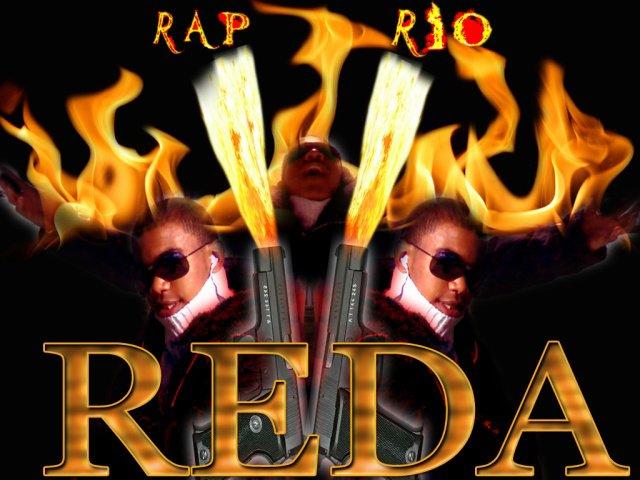 rap rio