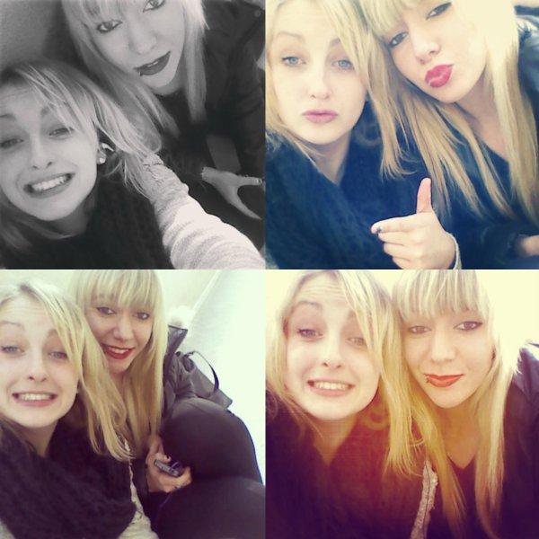 """""""Un véritable ami, c'est celui qui te soutient alors que tous les autres te laissent tomber."""