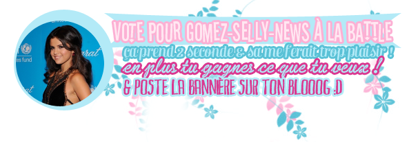 Aide Gomez-Selly-News