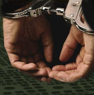 Un kidnapping peut devenir très intéressant. (OT5 Zianourry) (Partie 1/2)