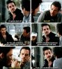 Once Upon A Time : bloopers