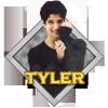Tyler-Viiip