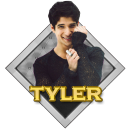 Photo de Tyler-Viiip