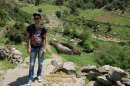 Photo de massi-bordel-kabyle