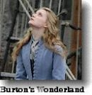 Photo de burtons-wonderland