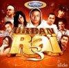 rai-party37