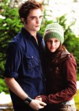 Photo de twilight72700