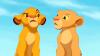 ptit-lion