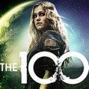 Photo de Clarke-Griffin-The100