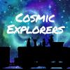 CosmicExplorers