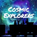 Photo de CosmicExplorers