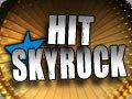 Les 3 premiers du hit skyrock en ce moment (Et toi t'aimerais voir qui numéro 1?)