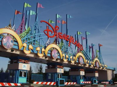 La Skyrock roulette Disney toute cette semaine encore , chope tes pass sur Skyrock!