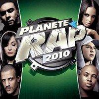 La skyrock roulette de Noel t'offre encore des Ecrans Plats Hd + Planete Rap 2010 (Tracklist)