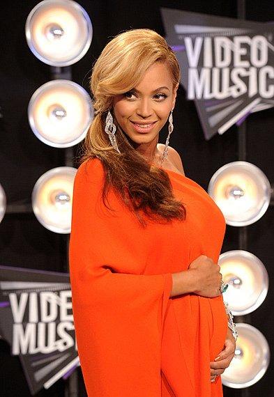 Beyoncé : 04 septembre anniversaire