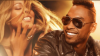 """[ Clip ] - Mariah Carey feat. Miguel """"Beautiful"""" (Official video)"""