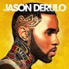 "Jason Derulo  ""Talk Dirty"" feat. 2 Chainz"