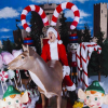 Eminem et Noël