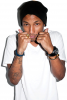 ITW PHARRELL WILLIAMS CHEZ DIFOOL!