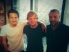 Nekfeu x Ed Sheeran x Fred Musa