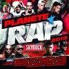 Compilation Planète Rap 2015 dans les bacs !