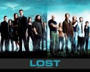 Photo de lost-acteur