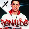 Boss-Ronaldo-Boss